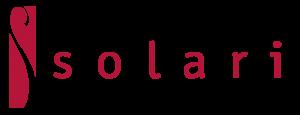 Solari Spa